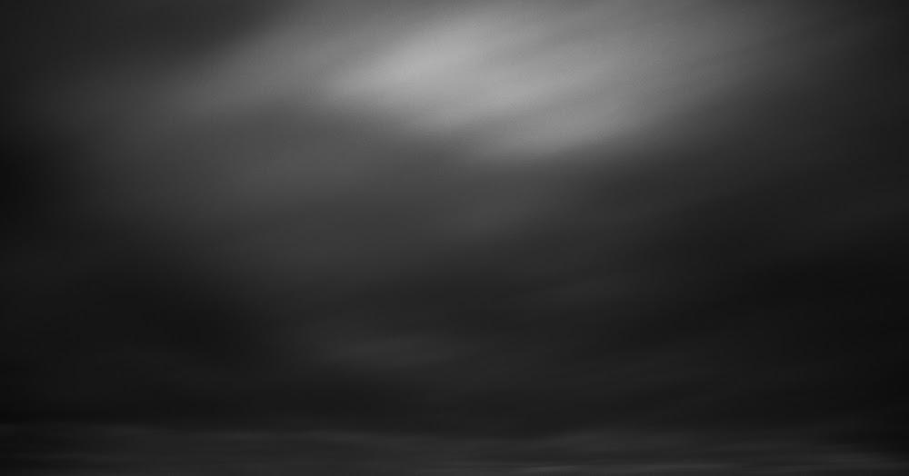 EL PAISAJE PERFECTO: La visión de 4 fotógrafos del paisaje ...