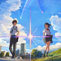 Download Ending Kimi No Na wa Full Version