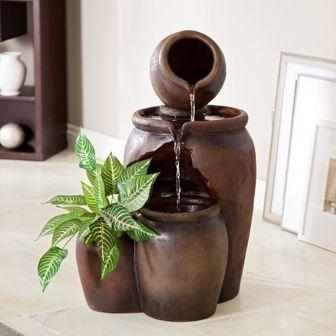 El feng shui y las plantas