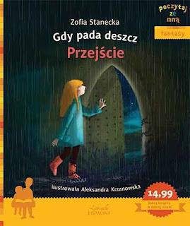 https://sklep.egmont.pl/ksiazki/edukacja/p,gdy-pada-deszcz-przejscie,11768.html