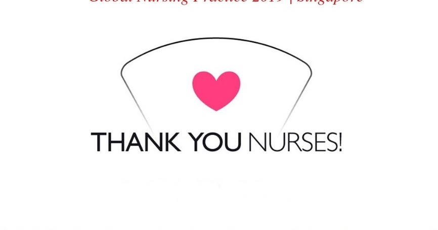 52nd Annual Nursing Research and Evidence Based Practice