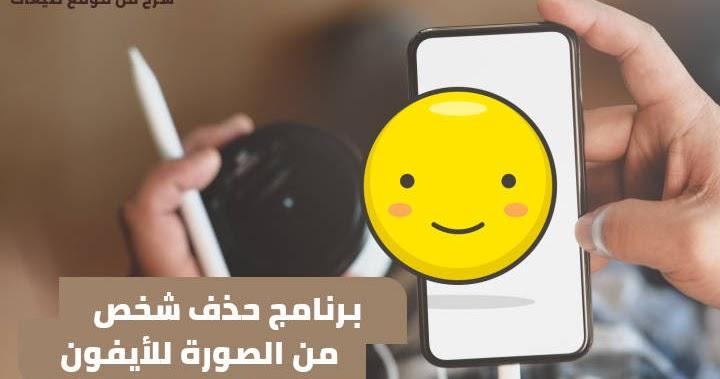 تحميل كتاب جوليا تشايلد بالعربي pdf