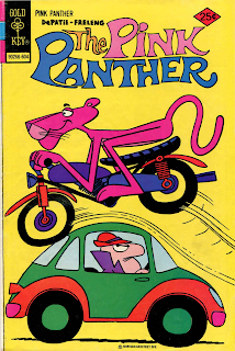 https://alienexplorations.blogspot.com/2020/01/the-pink-panther-33-april-1976.html