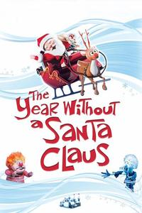 Watch The Year Without a Santa Claus Online Free in HD