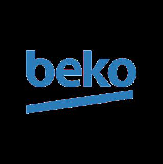 Beko ( Satış Mağazası ) Bayi