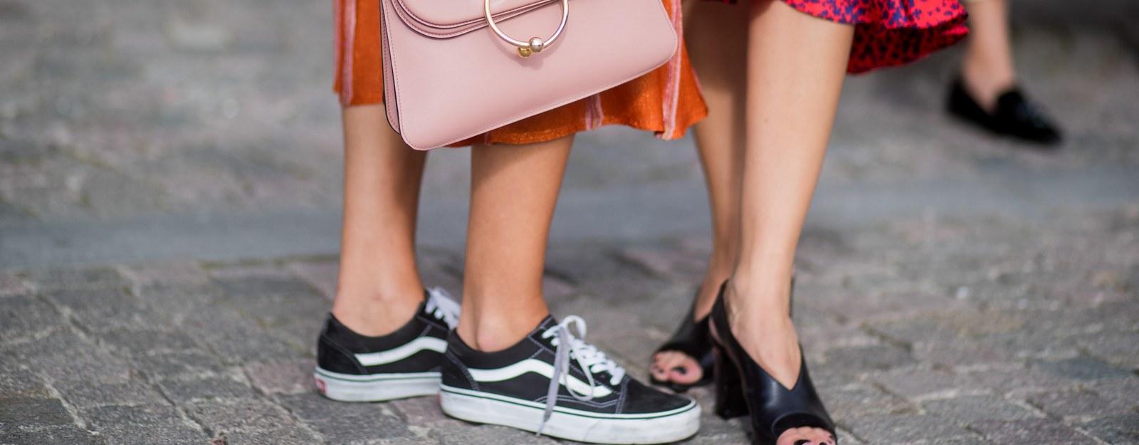 Come vestirsi bene in estate: 5 outfit gonna lunga +