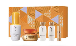 Sulwhasoo-Concentrated-Ginseng-Renewing-Water