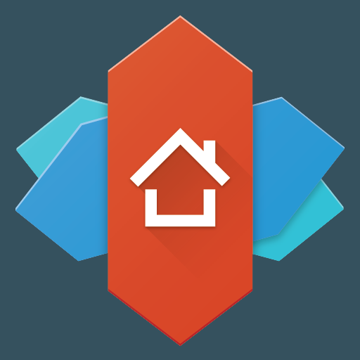 Download Nova Launcher Android APK v6.2.12
