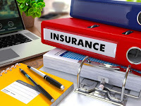 Insurance Binders