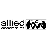 Allied Academies