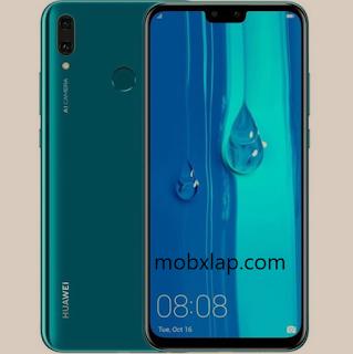 سعر Huawei Y9 في مصر اليوم