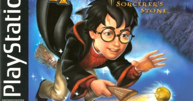 Download Harry Potter Ps2 Iso Free - geneng's diary