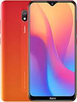 Xiaomi Redmi 8A Flash File Download