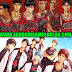 NBA 2k14 Slamdunk X Kuroko No Basketball [APK + OBB] For Android v1.2 - AndroidGamesOcean