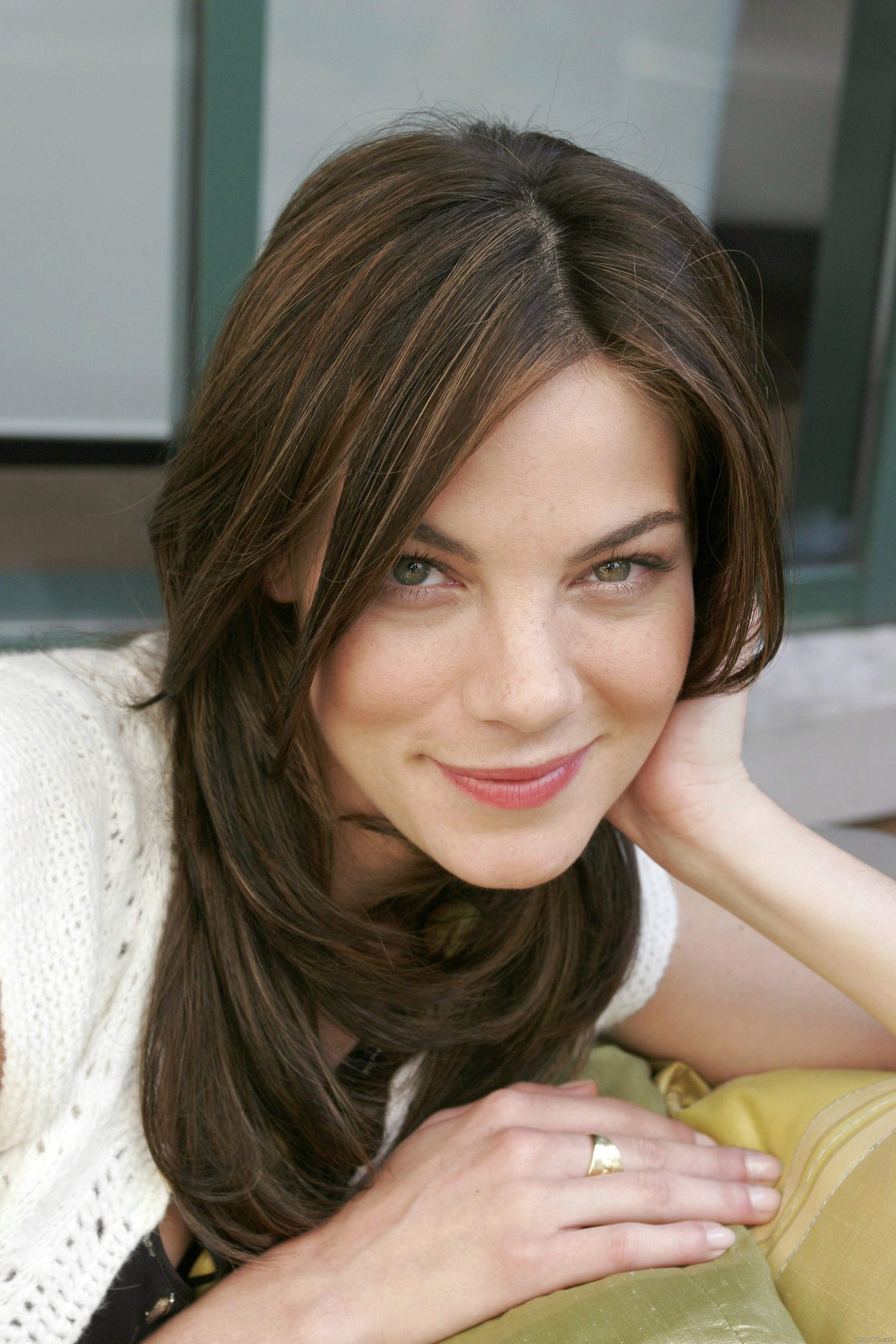 Michelle Monaghan naked (15 foto), cleavage Selfie, YouTube, lingerie 2020