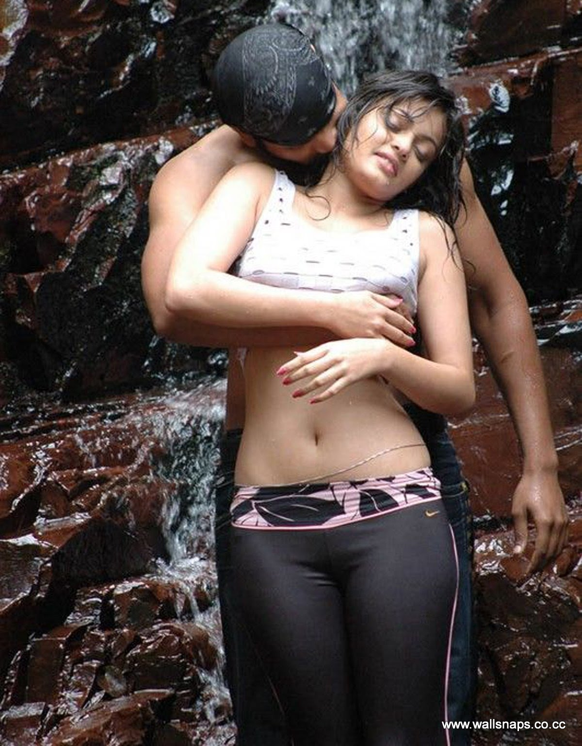 Hot indian actresses kajal agarwal showing their juicy butts and ass show fap challenge 1 - 3 6