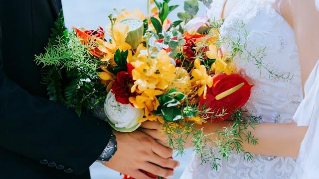 Çiçek Siparişi Burdur Polen Çiçekten Verilir