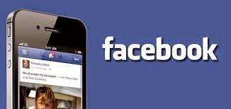 tai ung dung facebook mobile mien phi cho may samsung