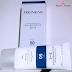Protetor Facial Multibenefícios 3 em 1 Renew - Resenha