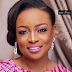 Billionaire daughter, Oyin Adenuga's church wedding to hold this Saturday plus see