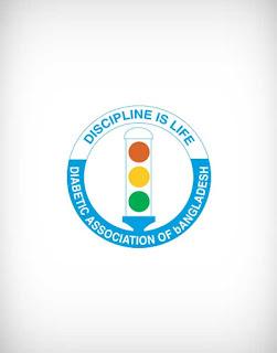 bangladesh diabetics samity vector logo, bangladesh diabetics samity logo vector, bangladesh diabetics samity logo, bangladesh diabetics samity, bangladesh diabetics samity logo ai, bangladesh diabetics samity logo eps, bangladesh diabetics samity logo png, bangladesh diabetics samity logo svg