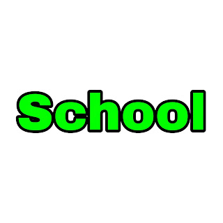 Essay In English My School | Essay in English On My School for Children and Student in English