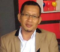 Persoalan Internal Diduga Picu Sikap Mosi Tidak Percaya untuk Ketua DPRD Kota Bima