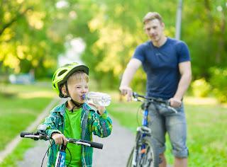 Recomendaciones para evitar los efectos negativos del calor en verano - Fénix Directo Seguros