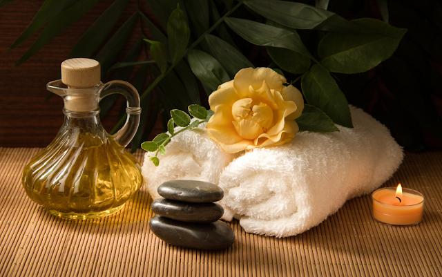10 Indoor Activities | Relaxation