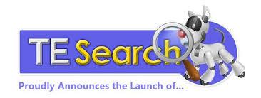 http://tesearch.com/?rid=5686