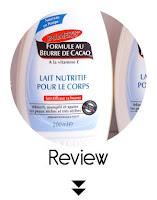 http://www.cosmelista.com/2015/12/palmers-lait-nutritif-corpsformule-au.html