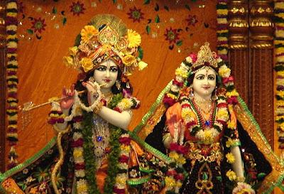 पौष मास की putrada ekadashi vrat katha in hindi