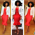 """Omotola's Reality TV Show """"Omotola, The Real Me"""" Is Back For Season 2!"""
