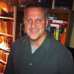 Steve Pauwels