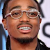 Quavo working new animated series