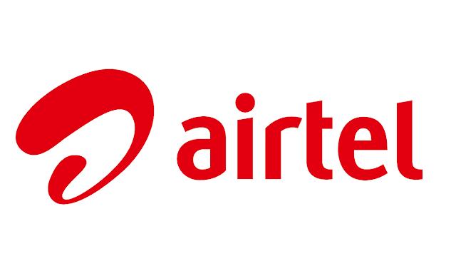 airtel bd