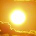 Conoce los beneficios de la vitamina D, la vitamina del sol