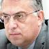 """Τάκης Θεοδωρικάκος: """"Πρόβλημα με τα σκουπίδια σε όλη την Ελλάδα – Εκρηκτικές διαστάσεις στην Αττική"""""""