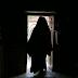 Πρώην ιερέας με αμαρτωλό παρελθόν στήνει νέα Μητρόπολη στη Θράκη