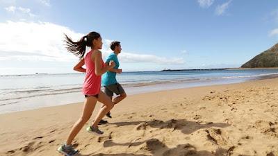 Berita-Kesehatan-Lebih-Baik-Beristirahat-Jika-Sedang-Sakit-Meski-Masih-Boleh-Untuk-Berolahraga
