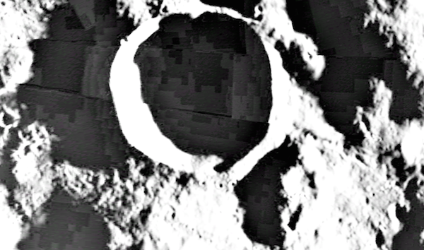 Moon 3d:, calculo de estructura metalica ,estructuras metalicas desmontables