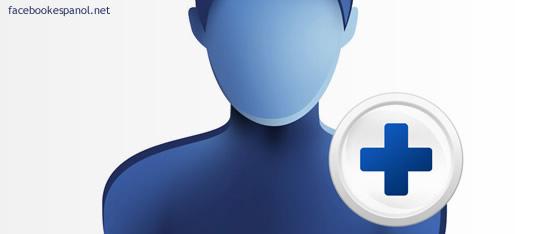 Facebook para nuevos usuarios