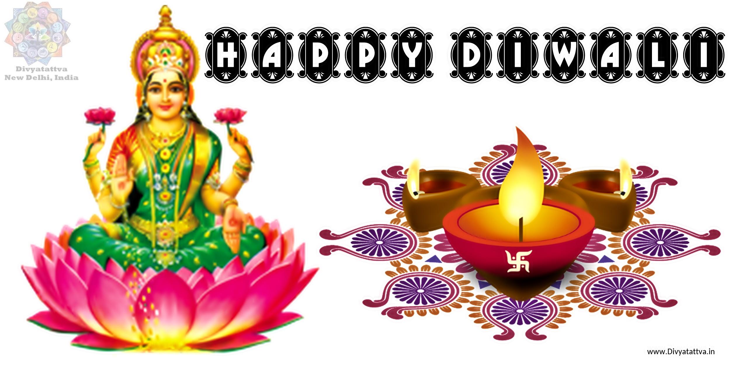 Happy Diwali 4k UHD Wallpapers, 3D Picture Greetings, Deepavali Wishes,Hindu Gods, Goddess, Luxmi, Ganesha,  Background Photos