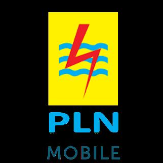 Cara Kirim Keluhan dan Cek Tagihan Listrik ke PLN Lewat Smartphone