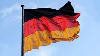 ألمانيا: ندين بشدة هجمات النظام السوري في إدلب