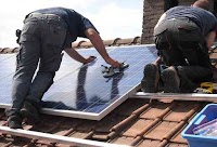 ما هي الطاقة الشمسية - (تعريف - انواع - كيف تعمل - مميزات و عيوب)