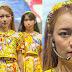 Foto Yona JKT48 Diduga Kelelahan, Penggemar Khawatir