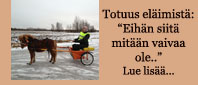 http://viranomaisenvalvoma.blogspot.fi/2015/06/totuus-elaimista-eihan-siita-mitaan.html