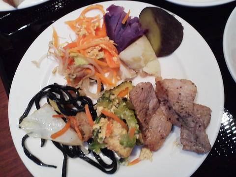 惣菜2 AlettA(アレッタ)ロコアナハ店