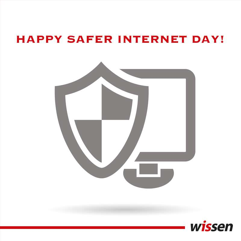 Safer Internet Day Wishes Photos